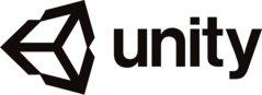 Unity第四季度财报显示月活跃玩家数量增长明显